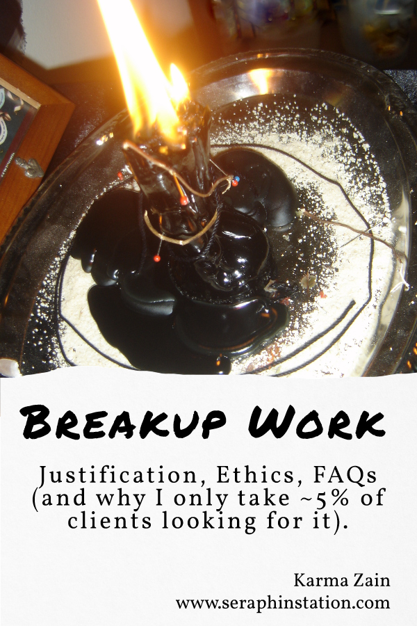 breakup work faqs cover 600 x 900 jpg