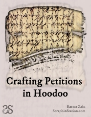 crafting petitions cover 691x888 jpg