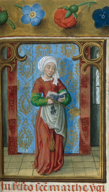 martha 1497 isabella breviary public domain