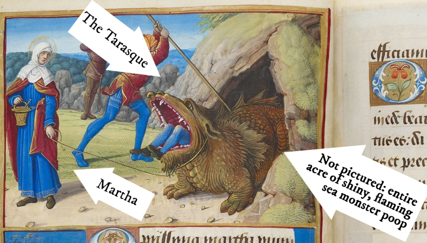 martha tarasque blog jpg MSH0008_C_0191_verso-0192_recto