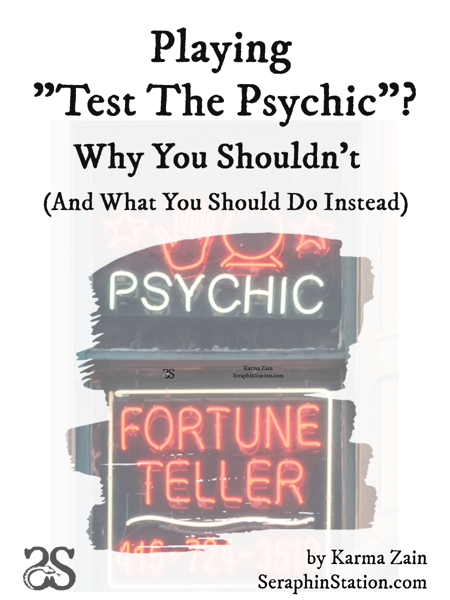 test the psychic cover(2)